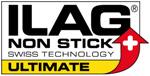 ILAG Ultimate